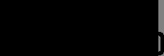 NEUMAN KEYBOARD